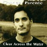 Charles Parente CD graphic