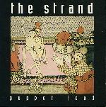 The Strand CD Graphic